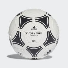 adidas - Tango Pasadena boll White / Black 656940