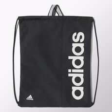 adidas - Performance-gymväska chill black mel / night flash M69581