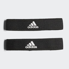adidas - Strumphållare Black / White 620656