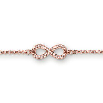 bracelet � a1310 � women � thomas sabo great britain