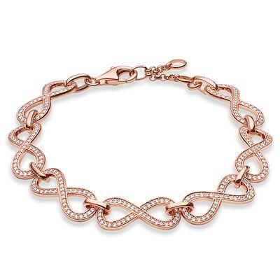 bracelet � a1311 � women � thomas sabo