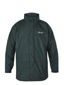 Men's Cornice InterActive Jacket
