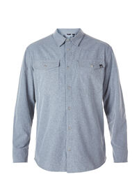Men's Explorer Fall Shirt