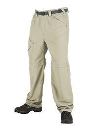Men's Lonscale Zip-Off Trousers