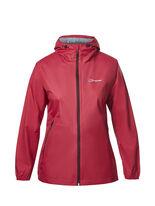 Deluge Light Women's Waterproof Jacket