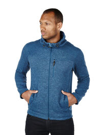 Men's Greyrock Fleece Jacket