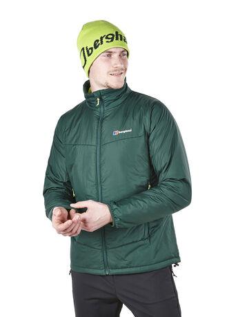 Men's Rannoch Hydroloft® Jacket