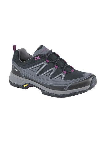 Women's Trailactiv GTX® Shoe