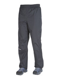 Women's Deluge Waterproof Pant