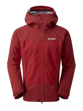 Men's Extrem Hagshu Waterproof Jacket