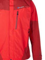 Men's Arran Jacket