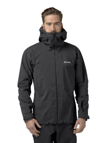 Extrem 7000 Pro Men's Waterproof Jacket