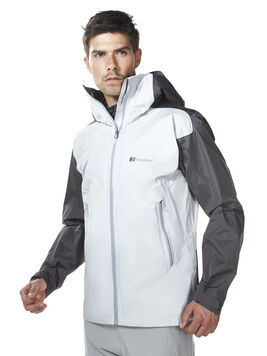Extrem Light Paclite Men's Waterproof Jacket