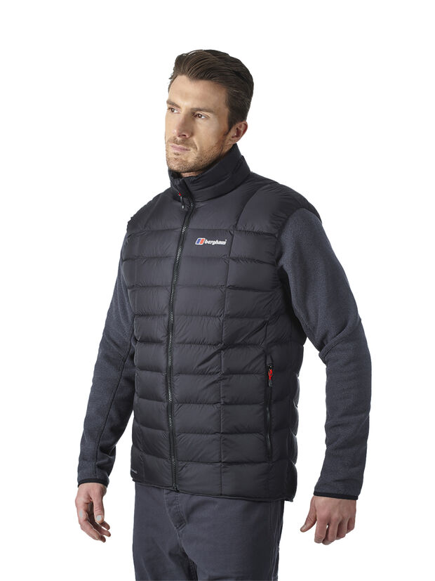 Men's Scafell Hydrodown™ Vest