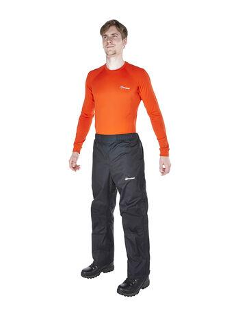 Men's Drift Full Zip Overtrouser