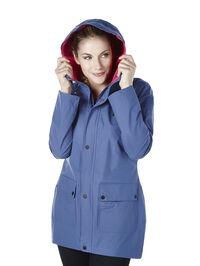 Women's Hambledon Hydroshell Jacket