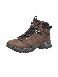 Men's Expeditor AQ Ridge Boots