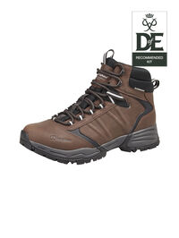 Men's Expeditor AQ Ridge Boots