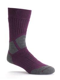 Women's Trekmaster Socks