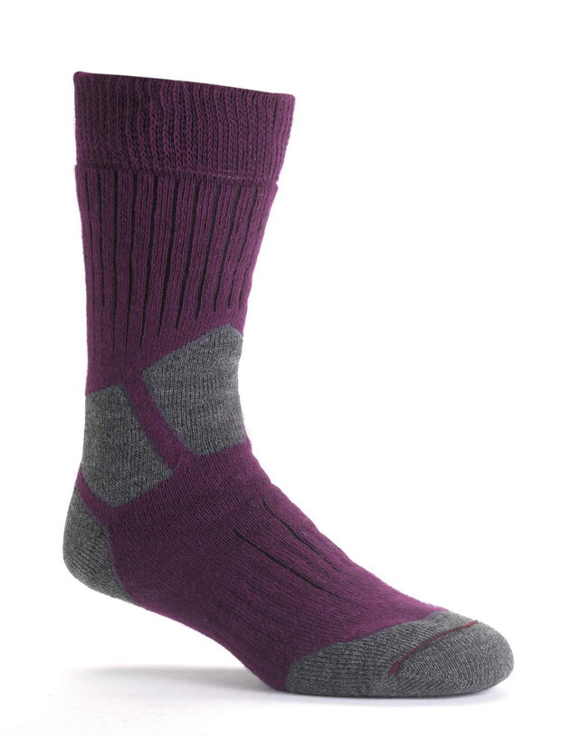 Women's Trekmaster Socks