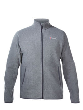 Men's Stainton Fleece Jacket