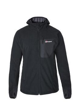Ben Oss Men's Windproof Jacket
