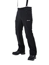 Men's Ampezzo WINDSTOPPER® Softshell Pant