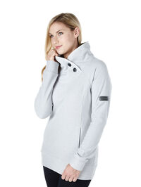 Women's Pavey Fleece Jacket