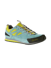 Women's Pisco Sweet Technical Shoe