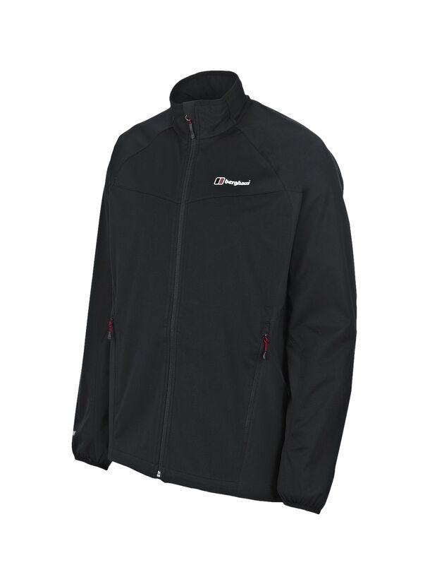 Cadence Men's Windproof Jacket
