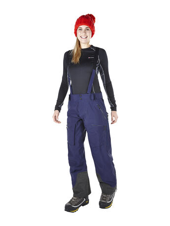 Women's Frendo GORE-TEX® Pant
