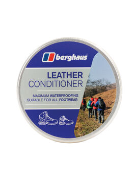 Berghaus Conditioning Cream