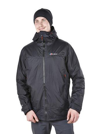 Men's Maitland Hydroloft™ Insulated Jacket