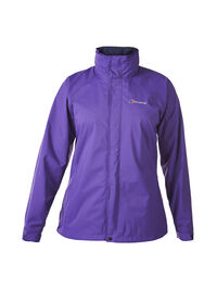 Women's Calisto Delta Waterproof Jacket