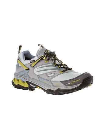 Women's Benefaction II GORE-TEX® Technical Shoe