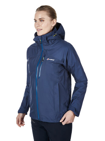 Women's Island Peak Jacket