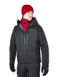 Men's Antelao 3-Layer GORE-TEX® Jacket