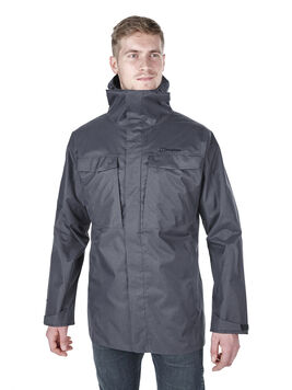 Men's Ruction 2.0 Jacket