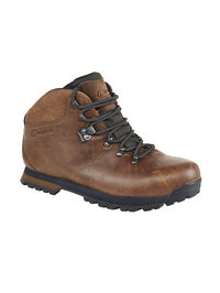 Men's Hillwalker II GTX