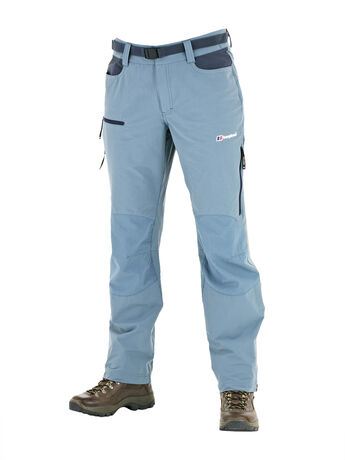 Women's Statis Mountaineering Pant