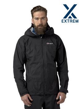 Men's Hagshu Jacket