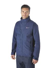 Men's GORE-TEX® Paclite III Jacket