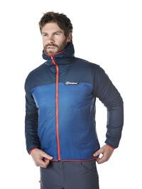 Men's VapourLight HyperTherm Hoody