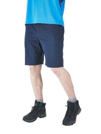 Men's Expeditor Short