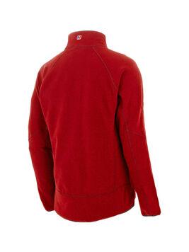 Men's Fortrose Fleece