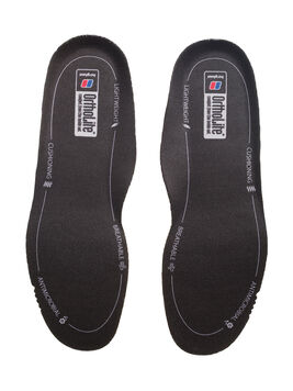 Berghaus 5mm Footbeds