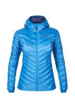 Women's Scafell Stretch HydroDown Jacket