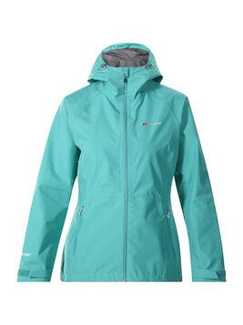 Paclite 2.0 Women's Waterproof Jacket