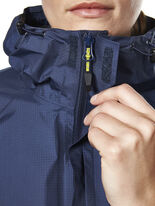 Paclite Storm Women's Waterproof Jacket