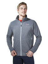 Men's Spectrum Micro 2.0 Fleece